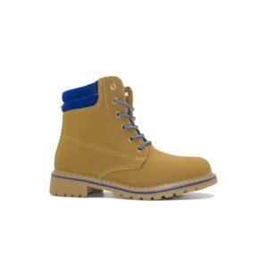 Urban Wear Mountain Boots
