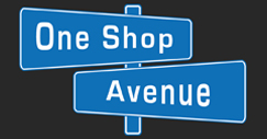 One Shop Avenue
