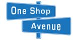 One Shop Avenue